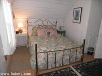 OB1816 Bed2